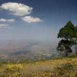 Emperors Viewpoint, Zomba Plateau, Malawi