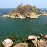 Cape Mclear, Malawi
