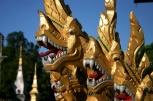 laos_2005_luang_prabang05