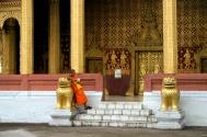 laos_2005_luang_prabang10