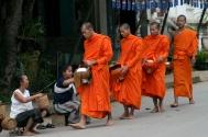 laos_2005_luang_prabang11