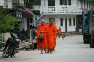 laos_2005_luang_prabang12