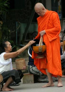 laos_2005_luang_prabang13