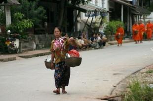 laos_2005_luang_prabang14