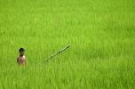 laos_2005_muang_ngoi07