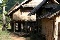 laos_2005_muang_ngoi11
