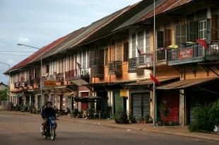 laos_2005_south01