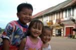 laos_2005_south02
