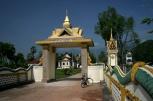 laos_2005_south04