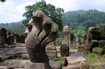 laos_2005_south06