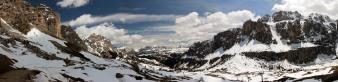 Panorama_from_groedenerjoch_1280w